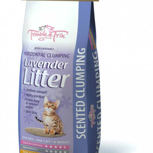 lavender litter newstead veterinary services