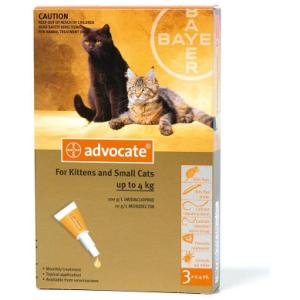 advocate3packsmallcatunder4kg_ado-3-sc_Small