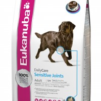 euk sens joints