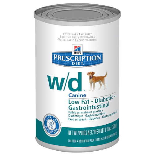 I D Prescription Dog Food Reviews
