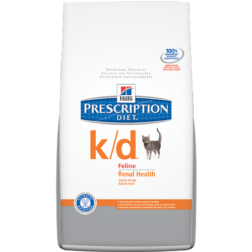 Kd Cat Food Reviews