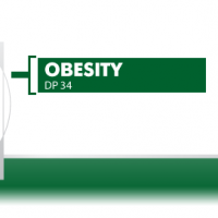 Obesity-Management-DP-34