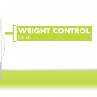 Weight-Control-DS-30