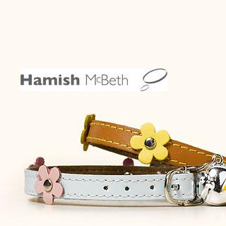 Hamish McBeth Range
