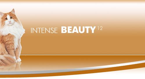 Intense-Beauty-12