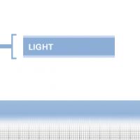 Light-40