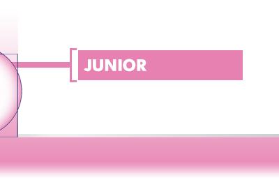 Neutered-Junior-Medium