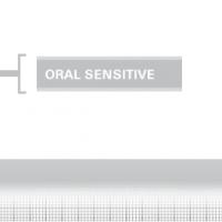 Oral-Sensitive-30
