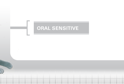 Oral-Sensitive-30