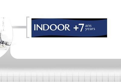 indoor rc