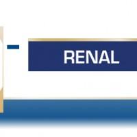 renal rc