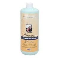 dermcare shampoo