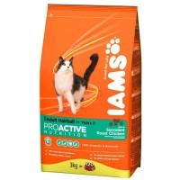 iams-cat-hairball-control-3761-8526