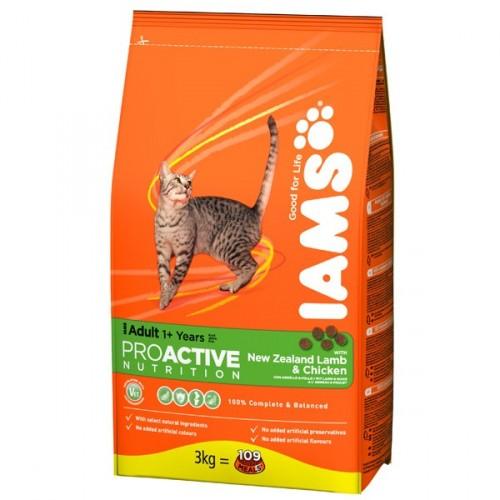 iams-cat-new-zealand-3762-8527