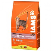 iams-cat-salmon-adult-35734-8520_zoom