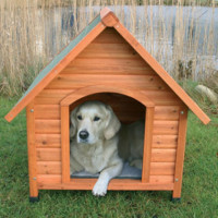 Natura Dog Kennel