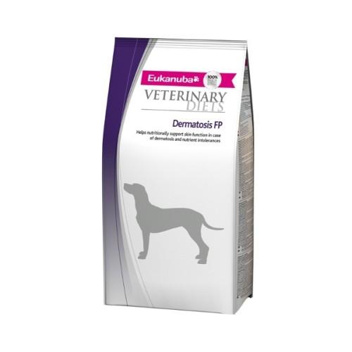 eukanuba-canine-veterinary-diet-dermatosis-fp-12kg-2121-p