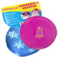 Snuggle Safe Pet Heatpad