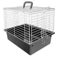 carry cage