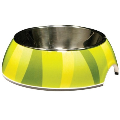 cool bowl