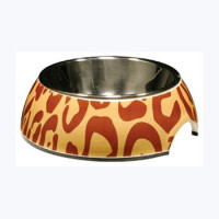 cool dog bowl