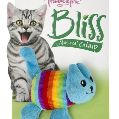 cat toy cat