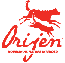 Orijen Dog and Puppy Food
